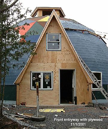 Foam Insulation Watertown Ny Foam Insulation Tipsfoam