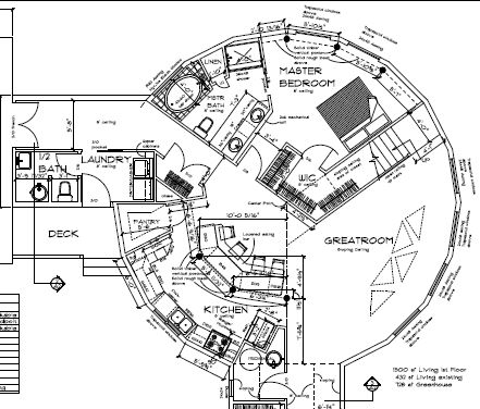 051h 0052 likewise Plan For 30 Feet By 40 Feet Plot  Plot Size 133 Square Yards  Plan Code 1583 further Open Floor Plans Reflect The Way We Live Today additionally Plan For 27 Feet By 50 Feet Plot  Plot Size 150 Square Yards  Plan Code 1452 further Plan For 35 Feet By 50 Feet Plot  Plot Size 195 Square Yards  Plan Code 1317. on shop floor plans
